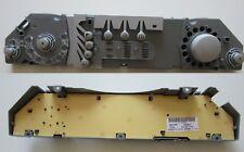 MACHINE A LAVER HOTPOINT AQGL129 MODULE AFFICHAGE COMMANDE 30411553