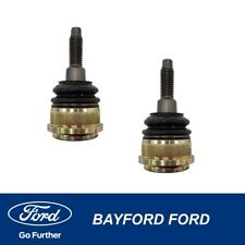 BALL JOINT LOWER - SET OF 2 FORD FALCON FAIRMONT FPV XR6 XR8 BA BF