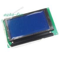 5.7inch LCD Screen for LMG7410PLFC LCD Screen Display Panel