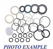 Power steering rack seal repair kit Mercedes-Benz SLK R171 2004-2011