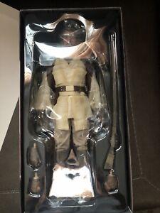 Obi-Wan Kenobi Mythos 1:6 Sideshow Figure