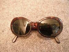Giorgio Armani womens sunglasses BNWOT