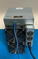 Bitmain Antminer T15 23TH  - USA Seller, Fast Ship, Good Condition