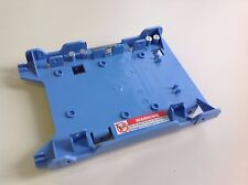 "Genuine Dell Hard Drive Caddy F767D/J132D/0R494D  2.5"" to 3.5"" SSD/HDD adapter"