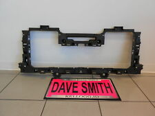 Chevrolet GM OEM 16-18 Silverado 1500 Front Panel-Air Baffle 23343971