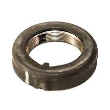 NEW OEM 1985-2005 Ford F-Series E-Series Brake Rear Outer Bearing Nut RH