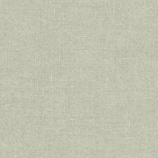 G67437-Recetas De Cocina efecto con textura wallpaper Verde Galerie
