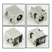 DC Power Jack Socket Charging Port Plug for Asus K53E K53S K53SV K53SD X54C X54L