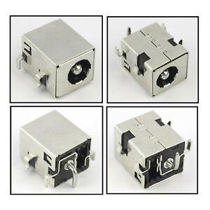 DC Power Jack Socket Charging Port Plug for Asus K53E K53S K53SV K53SD X54C X54L