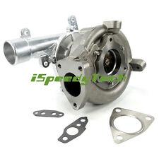 Complete Turbocharger For Toyota Hilux Prado 3.0 D4D 1KD-FTV CT16V+Gaskets New