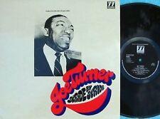 Jazz Excellent (EX) Grading Promo 33 RPM Speed Vinyl Records