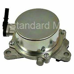 Vacuum Pump Standard VCP147