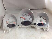 06 07 08 Chrysler Pt Speedometer Cluster Odometer Oem 108K#108 CR-0033-021-M0-CO