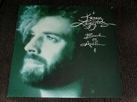 Kenny Loggins – Back To Avalon LP OIS NL 1988 VG+ / NM-