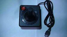 Joystick Controller  For Atari 2600