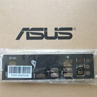 NEW FOR ASUS Motherboard Blank ROG STRIX Z390-H GAMING Chassis Shield Z390H