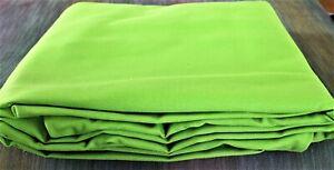 NEW FULL SIZE FUTON MATTRESS COVER .  3 SIDE zipper