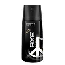 AXE PEACE - Desodorante / Deodorant Spray 150 mL - Hombre / Man / Uomo