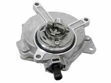 For 2009-2014 Audi TT Quattro Vacuum Pump Pierburg 67715RG 2010 2011 2012 2013 S