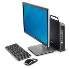 F391215f Dell 492-bbmj Vane pour ordinateur portable