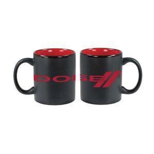 Mug - Dodge