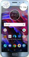 Motorola Moto X4 Xt1900-1 32Gb Unlocked Check Imei Fair Condition -Rs559