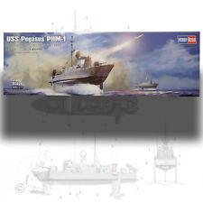 HOBBY BOSS 1/200 USS PEGASUS PHM-1 HYDROFOILS KIT 82005