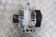 Wechselstromgenerator fiat Idea Lancia Musa 1.3Mjtd 90ch 90A ref : 51854910