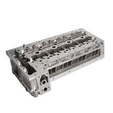 Zylinderkopf AMC 908559