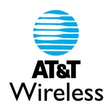 At&t iPhone Not Eligible / Not_AT&T_device / Not_Found_In_ATT Unlock Service