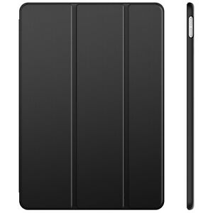 JETech Case for iPad Air 3 10.5-inch 2019 and iPad Pro 10.5 2017 Auto Wake/Sleep