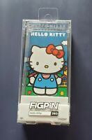 FiGPiN Hello Kitty #360 Classic Sanrio
