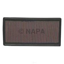 Air Filter-SOHC NAPA/BALKAMP-BK 7355601