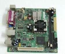 ONE Intel D945GCLF2 945GC Atom 330