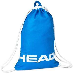 Boys & Girls Junior Swim Bag Beach Towel Combined Kid Swimming Pool Backpack Bag