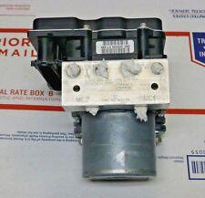 05-06 Land Rover LR3 Range Rover Sport ABS Pump & Control Unit SRB500163