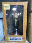 CULTUREFLY+2020+NBC+UNIVERSAL+DWIGHT+SCHRUTE+THE+OFFICE+BOBBLEHEAD+FIGURE%21