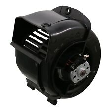 Vw Caravelle Mk3 Interior Blower Motor 79 To 92 Heater 251819015 321819015 Febi