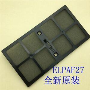 filter for ELPAF27 EB-450W EB-450WI EB-460 EB-460i projector