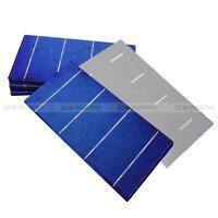 20 PCS 3x6 Solar Cell Cells High Power for DIY Education Testing 40W Solar Panel