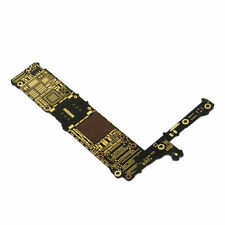 """New Motherboard Main Logic Bare Board Replacement Part For iPhone 6  Plus 5.5"""""""
