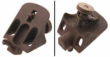 Orig. Frog for Stanley 29, 30,31 or 35 Transitional Plane-Solid Nut-mjdtoolparts