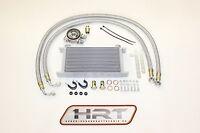 Racimex Ölkühler Kit mit Oelkühler 19R für alle VW Golf 2 G60 *SOFORT LIEFERBAR*