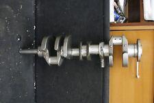 1972-1997 Ford 7.5L 460Cu Crankshaft Part # 9-460-4300-6700-2200