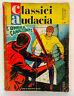 93460 I Classici dell'Audacia n. 36 - L'OMBRA DEL CAMALEONTE - Mondadori 1966