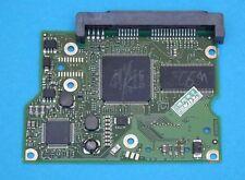 """Seagate 3.5"""" SATA Hard Drive Disk ST3500413AS ST3500418AS PCB 100532367 A B C"""