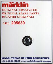 MARKLIN 29563- 295630  RUOTA   TREIBRAD  3556 3656