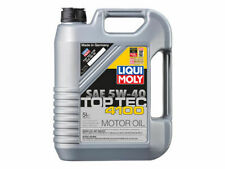 For 2000-2006, 2008-2018 Audi TT Quattro Engine Oil 53484JS 2001 2002 2003 2004