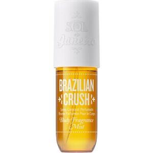 Sol de Janeiro Brazilian Crush Cheirosa '62 90ml