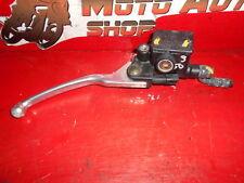 Palanca Soporte Bomba dx Piaggio Vespa 50 S 2007 2008 2009 2010 4 TIEMPOS